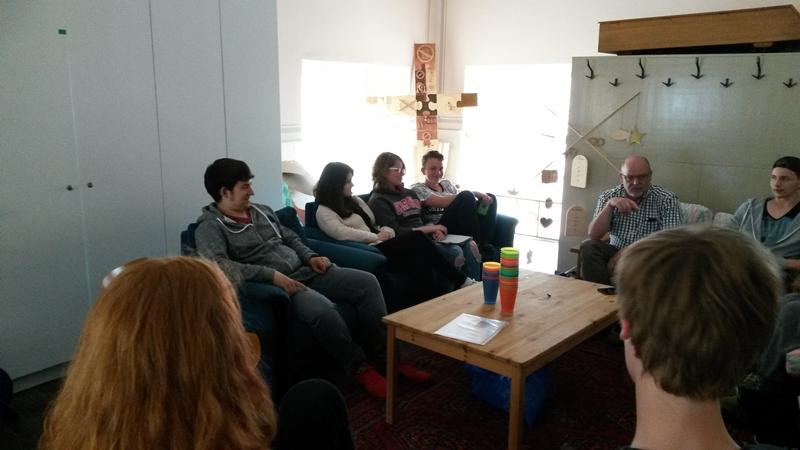 Ajin - partnersuche für ledige zeugen jehovas